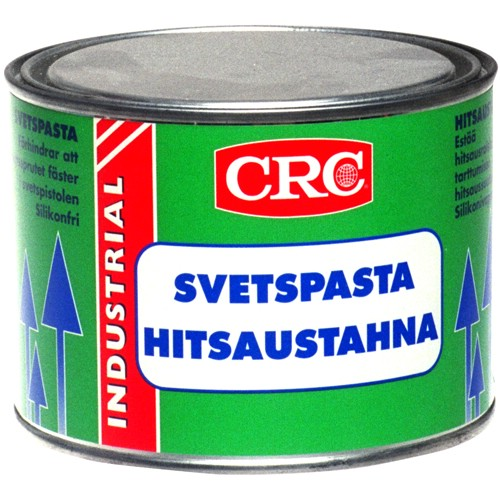 Svetspasta CRC Anti-Spatter Paste