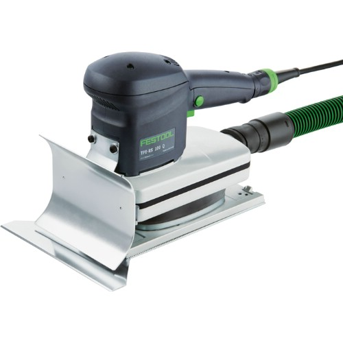 Mattborttagare FESTOOL TPE-RS 100 Q-Plus