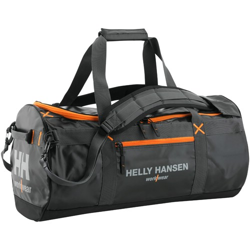 Väska HELLY HANSEN 79563 Duffel Bag