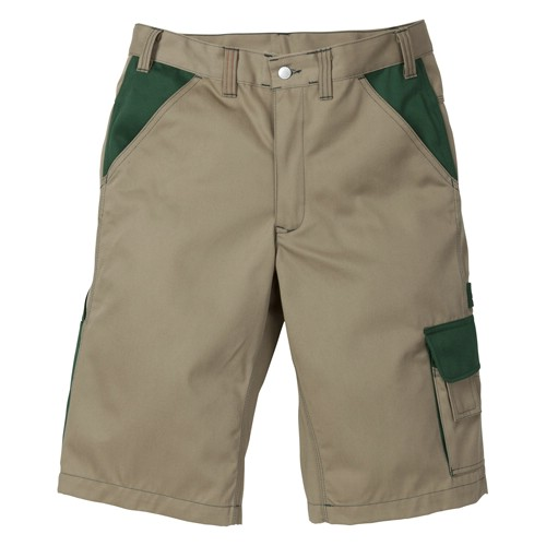 Shorts FRISTADS 2020 Luxe