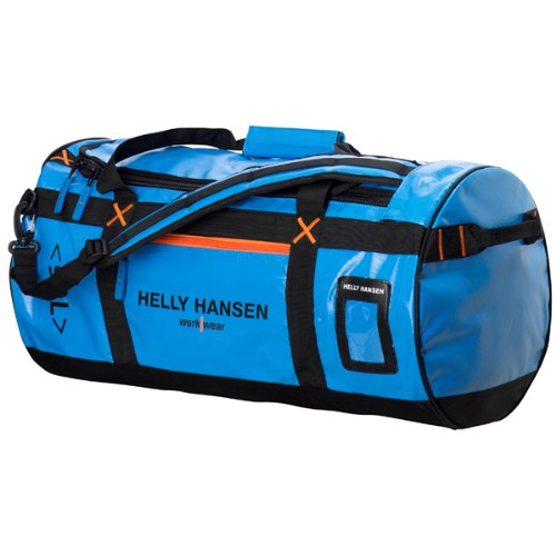 Väska HELLY HANSEN 79565 Duffel Bag