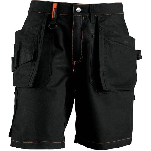 Shorts WORKSAFE Worker Shorts