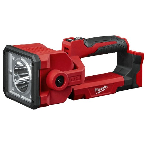 Handlampa MILWAUKEE M12 SLED-0 LED 12 V