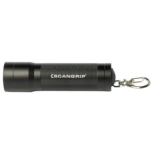 Nyckelringslampa SCANGRIP Flash Mini LED