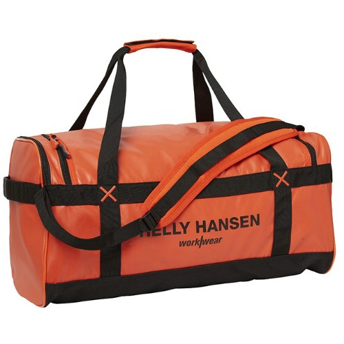Väska HELLY HANSEN 79572 Duffel Bag