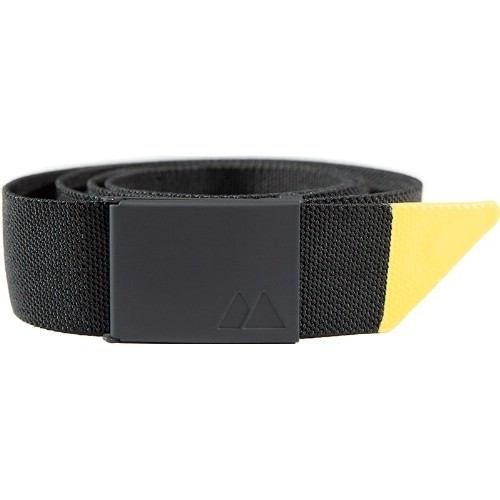 Bälte MONITOR Belt