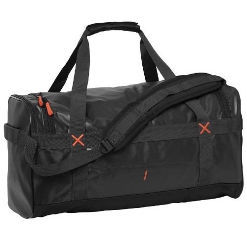 Väska HELLY HANSEN 79575 Duffel Bag