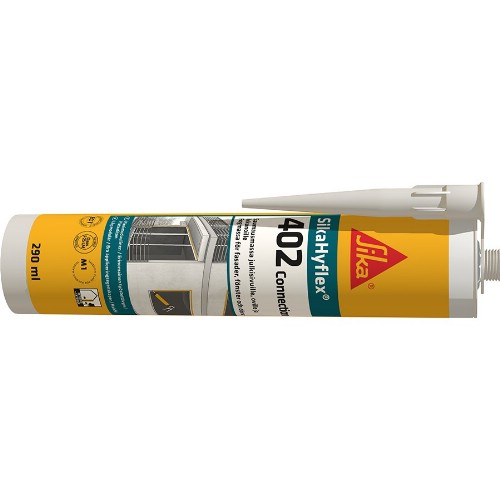 Fogmassa SIKA SikaHyflex-402 Connection