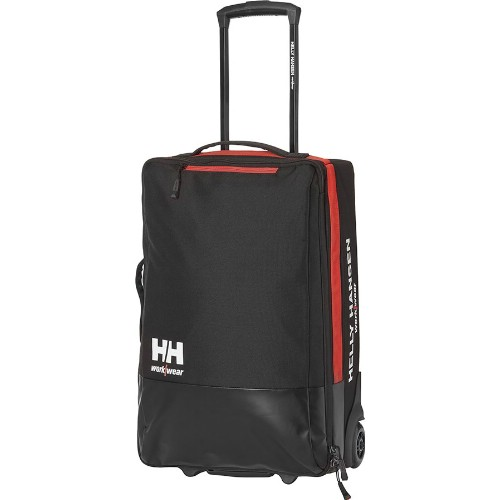 Väska HELLY HANSEN 79578 Kensington Trolley