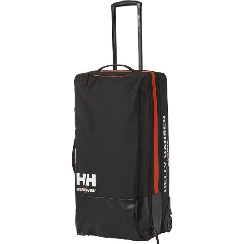 Väska HELLY HANSEN 79579 Kensington Trolley